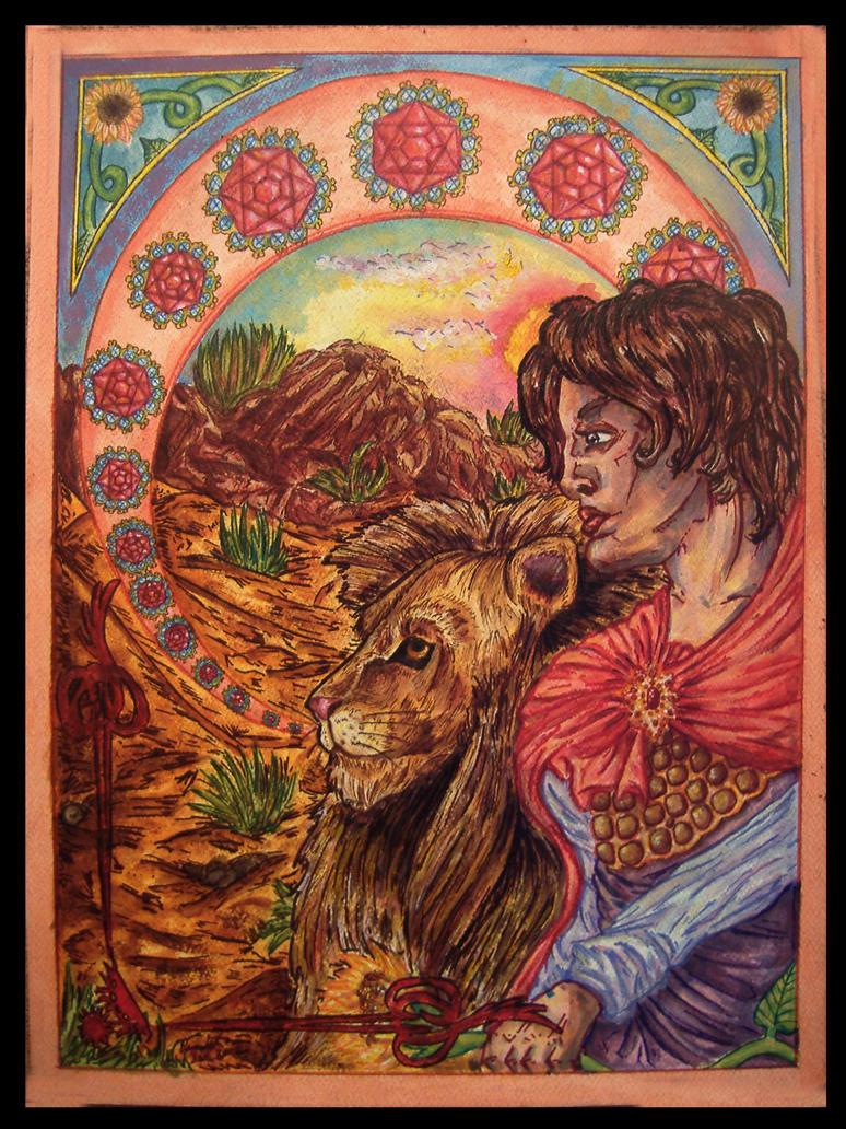 Art nouveau sun symbolism by shmelanna on deviantart art nouveau sun symbolism by shmelanna biocorpaavc Images