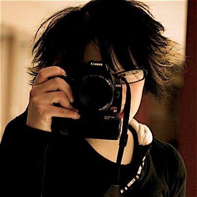 cforsythe's Profile Picture