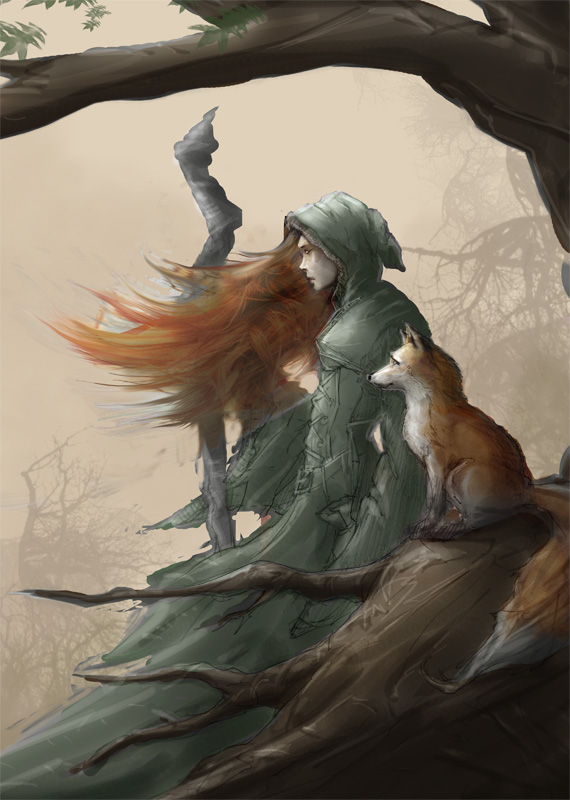 fox_and_druid_by_mattforsyth-d7wizh5.jpg
