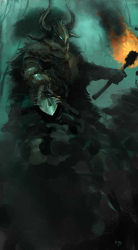 chaos_knight_sketch_by_lingy_0.jpg