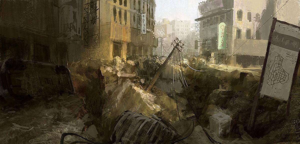 IMAGE(http://fc00.deviantart.net/fs47/f/2009/234/b/8/ruin_street_by_lingy_0.jpg)