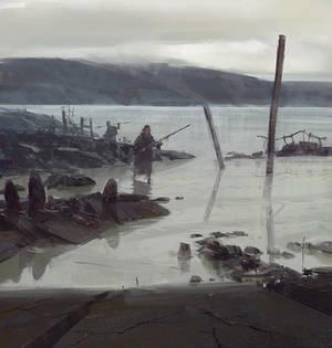 riverbank2