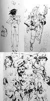 Sketches1-600px