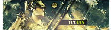 Battlefield Heroes sig