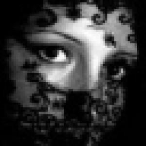 ollitko's Profile Picture