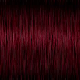 Imvu Hair Textures Red – images free download