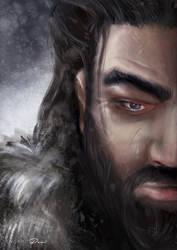 Snorri ver Snagason