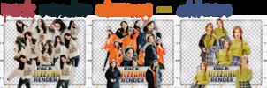 2017226 ::: ULZZANG PACK OK TEAM