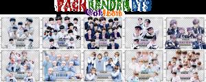 2017311 PACK RENDER BTS OK TEAM