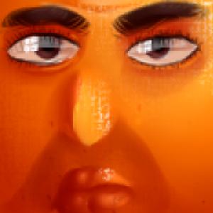 Juiatomou's Profile Picture