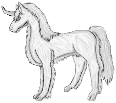 Poses by Nekare Chinese_unicorn_ish_pose_free_by_nekarewolf-d9o08ws