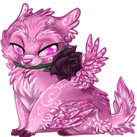 Rose Hoot by TinTans