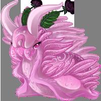 Rose Chromo by TinTans