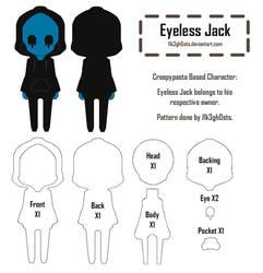 Pattern: Eyeless Jack