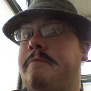 outlawjettro's Profile Picture
