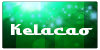 Kelacao Fan Banner by JessyEllen