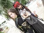 Pirates of the Caribbean VI