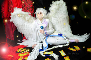 Yue-cosplay-clamp2 by PriSuicun