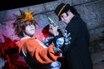 Katekyo-hitman-reborn-cosplay by PriSuicun