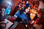 Resident-evil-cosplay