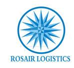 Rosair Logistics - Logo