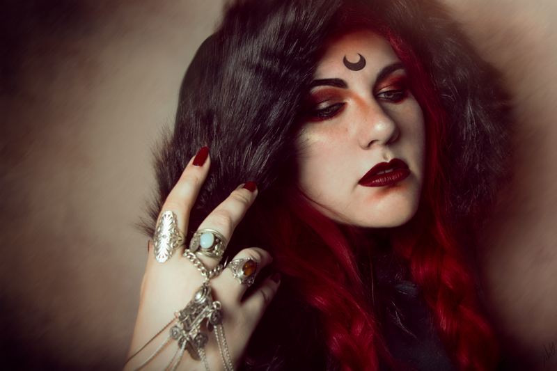 JulietGarcia's Profile Picture