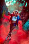 Harley Quinn [:02:]