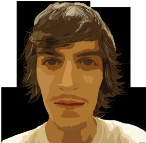CDevelop's Profile Picture