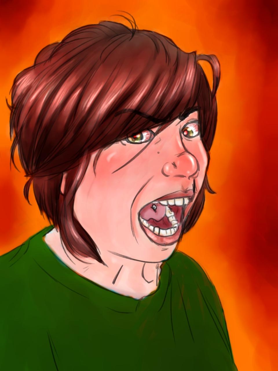 momochisa's Profile Picture