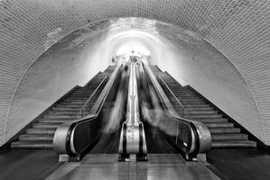 Ghost Town Lx - Part 10 by jpgmn