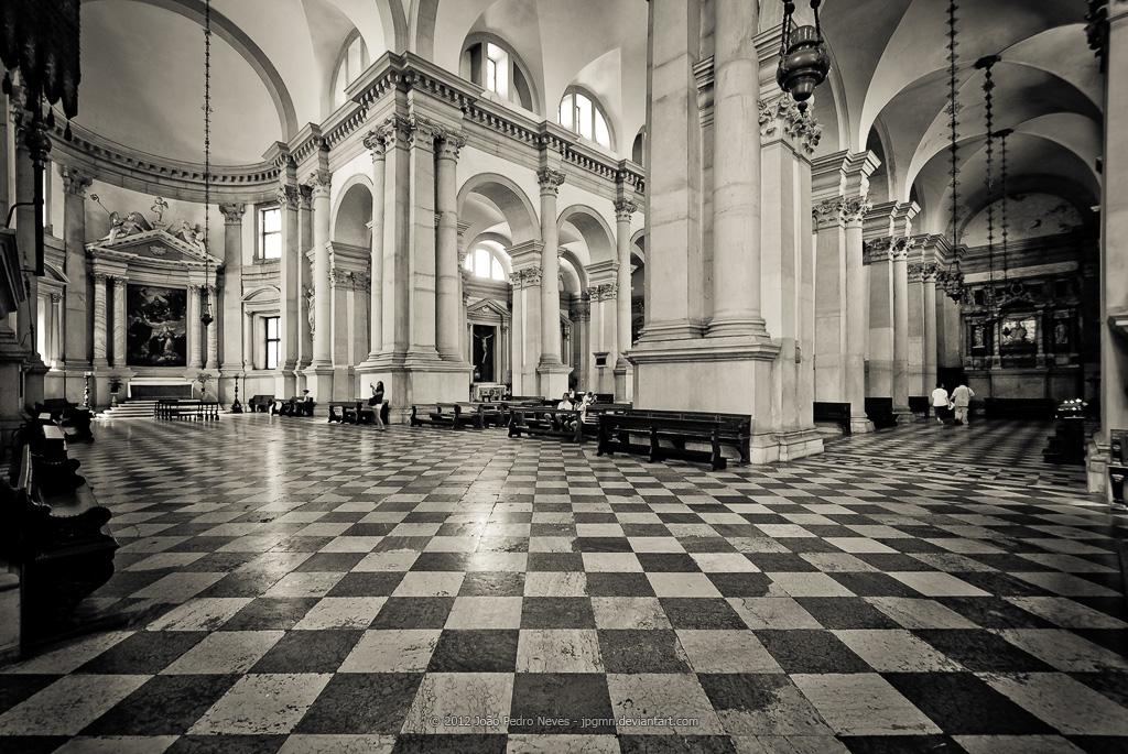Venice - Part 10 by jpgmn