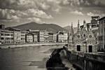 Pisa - Part 2