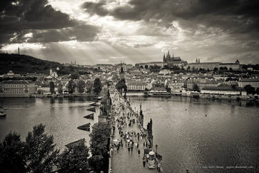 Prague - Part 7