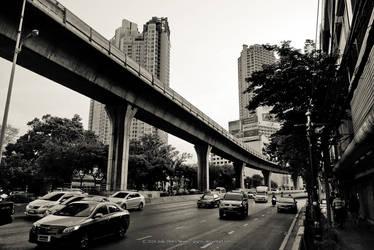 Bangkok - Part 3
