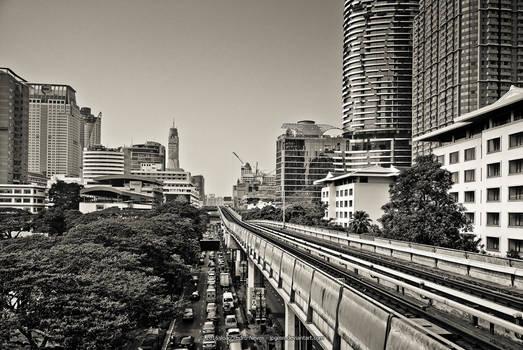 Bangkok - Part 5
