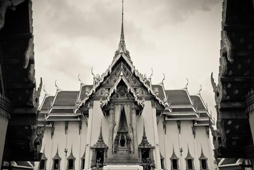 Bangkok - Part 6