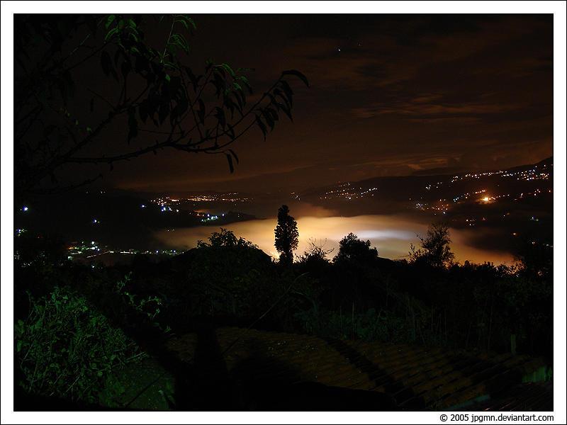 Halloween in Resende by jpgmn