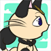 PMDe What's That? Eliza Icon by JKSketchy