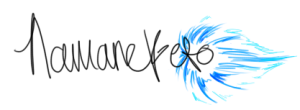 NamaneKeto's Profile Picture