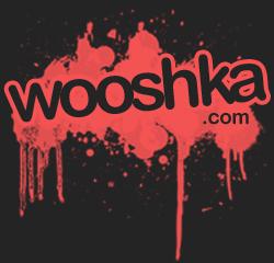 wooshka.com by wooshka