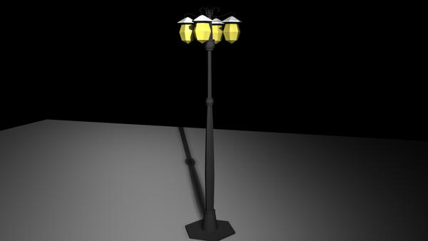 street_lights_in_maya__with_basic_shaders__by_ideanm-d8m6nc6.jpg&sa=X&ei=o05GVeCpI8OtU9LHgcgI&ved=0CAkQ8wc4bQ&usg=AFQjCNFyH179qcrxpY4xY7UIt-_nUo07Vg