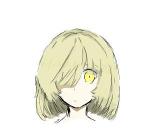 Lin-Hatsane's Profile Picture