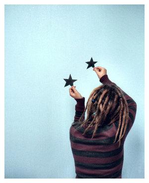 must look at the stars by did i dream - �u avatarLar Ka�Maz =)