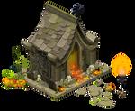 Halloween - 02