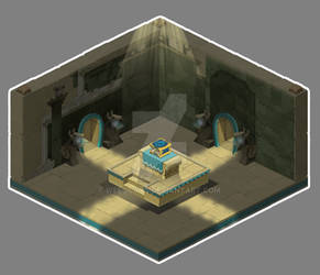 Sufokia - Nouvelle Architecture  3 - Detail (1)