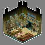 Sufokia - Nouvelle Architecture  3 - Detail (2)