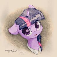 Twi by Longren