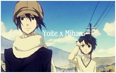 Yoite-x-Miharu's Profile Picture