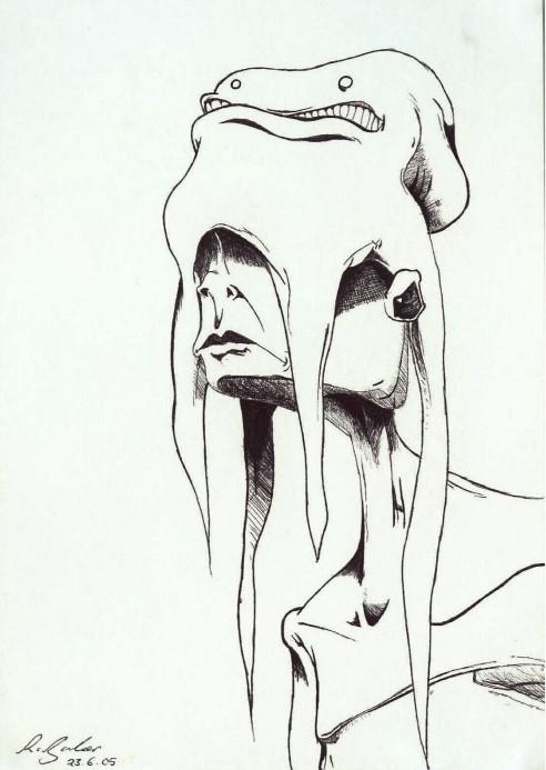 Bagoo by hippy-girl