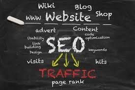 Seo Expert Melbourne by SEOExpertMelbourne
